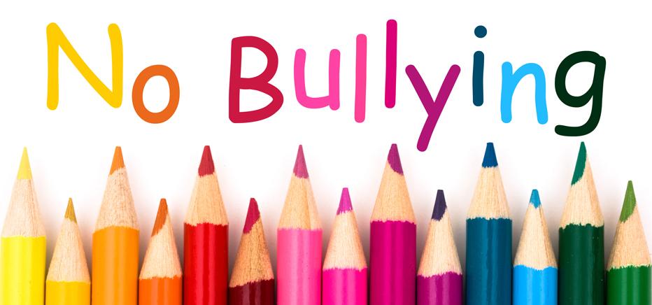 No_Bullying_Cavendis_1404735236
