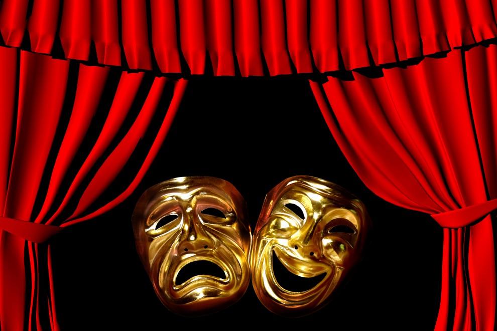 theatre-de-la