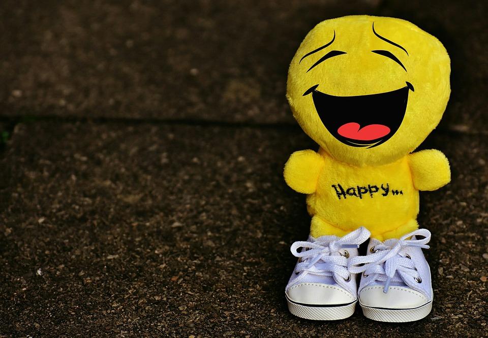 smiley-1876329_960_720